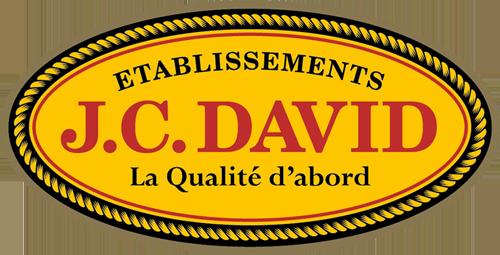 Ets JC DAVID