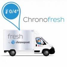 logo_chronofresh