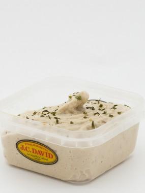 Salade de Thon mayonnaise - 125 grs